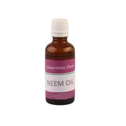 Hemani Costus Root Oil - Oud Qust Al-Hindi Indian Costus