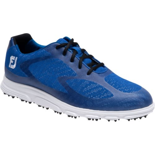 super specials cheap sale look out for Footjoy Superlites Xp Golf Shoes   Konga Online Shopping