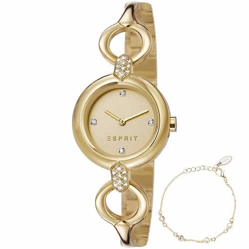/A/M/AM-Naomi-Ladies-Watch-and-Bracelet---ES107332003--6001342_3.jpg