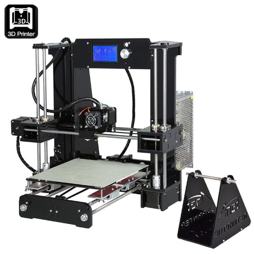 /A/N/ANET-A6-DIY-3D-Printer-Kit---Metal-Acrylic-Frame-Multiple-Filaments-Windows-Mac-Linux-Support-4845409_3.jpg