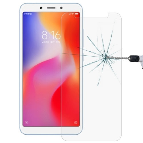 purchase cheap 72d2f 4e884 OEM 2.5d Full Tempered Glass Screen Protector for Xiaomi Mi Max 2 ...
