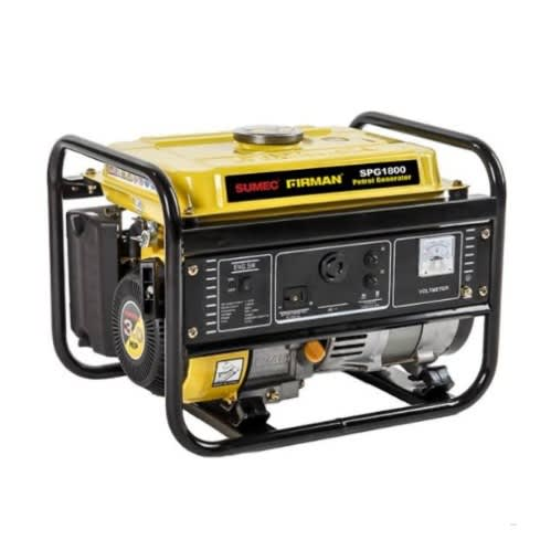 Generators | Buy Online at Affordable Prices | Konga Online