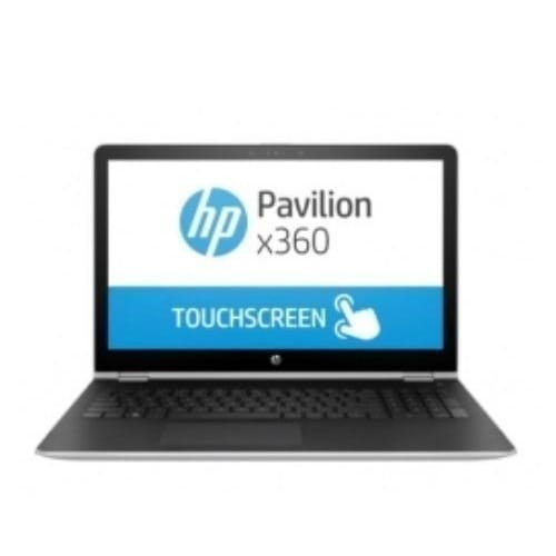Pavilion X360 - Intel Core I5-7200u 2.5GHZ. 8GB RAM, 1TB...