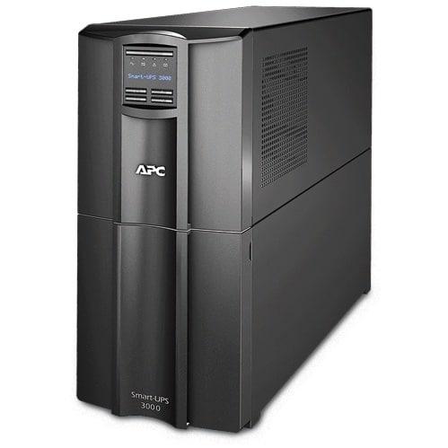 /A/P/APC---Smart-UPS---3000VA-6367102.jpg
