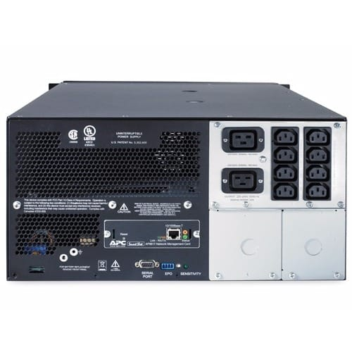 /A/P/APC-Smart-UPS-5000VA-230V-Rackmount-Tower-7244829.jpg