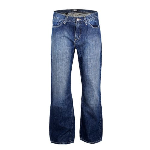 /A/P/APT-Men-s-Jeans-Carbon---Blue-7849424.jpg