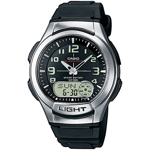 /A/Q/AQ-180W-1BVES-Men-s-Watch-4951636_8.jpg