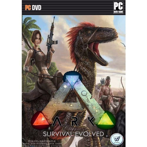 /A/R/ARK-Survival-Evolved-PC-Game-7739751.jpg