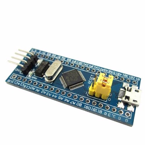 /A/R/ARM-STM32F103C8T6-Development-Board-5952825_1.jpg