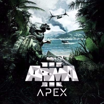 /A/R/ARMA-III-Apex-PC-Game-7455226_27.jpg