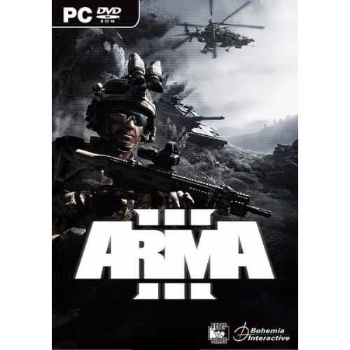 /A/R/ARMA-III-PC-Game-7496403_2.jpg