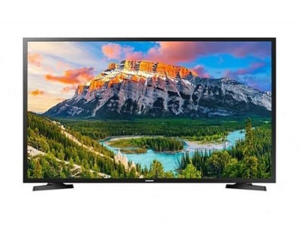 """32"""" HD-ready Led Digital Tv -Ua32n5000kxke."""
