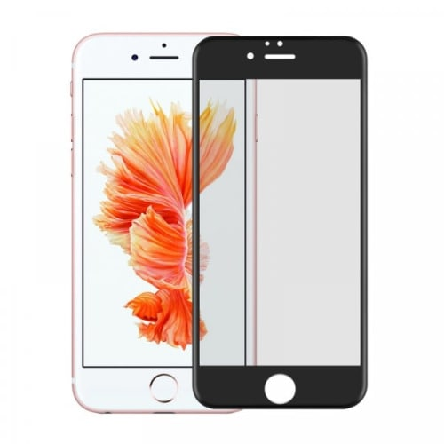Glass Protector For iPhone 6 Plus