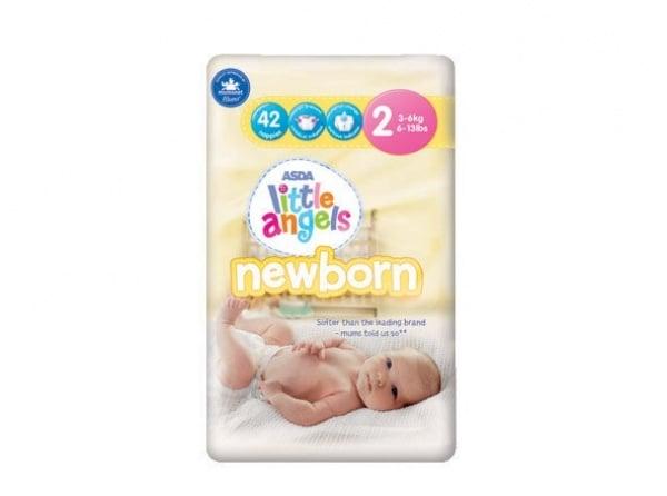 /A/S/ASDA-Little-Angel-Newborn-Diaper---Size-2-3807901_1.jpg