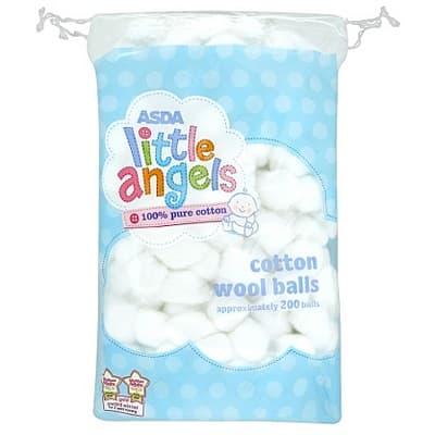 /A/S/ASDA-Little-Angels-200-Cotton-Wool-Balls---220g-6059022.jpg