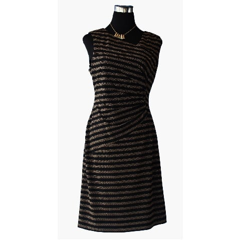 /A/S/ASL-Brown-Striped-Sheath-Dress-6689257_2.jpg