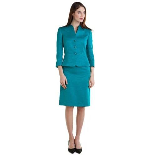 /A/S/ASL-Jacquard-Skirt-Suit---Teal-4638743_5.jpg