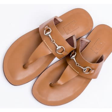 0c0de8341a95 Men s Slippers and Sandals