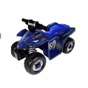 /A/T/ATV-6-Volt-Battery-Powered-Ride-On-7509468.jpg
