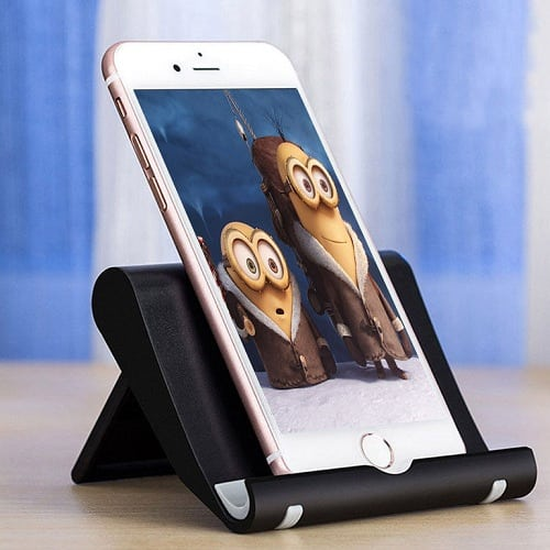 Multi-angle Tablet Stand