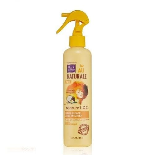/A/U/AU-Naturale-Moisture-L-O-C-Super-Quench-Leave-in-Spray---8-5oz-5033440_6.jpg