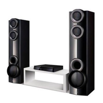 /A/U/AUD-675-LHD-5-1-Ch-Bluetooth-DVD-Home-Theatre-System-1000W-7778249.jpg