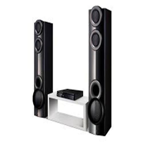 /A/U/AUD-LHD675-Wireless-Bluetooth-DVD-Audio-Streaming-Home-Theater-System-6830157.jpg