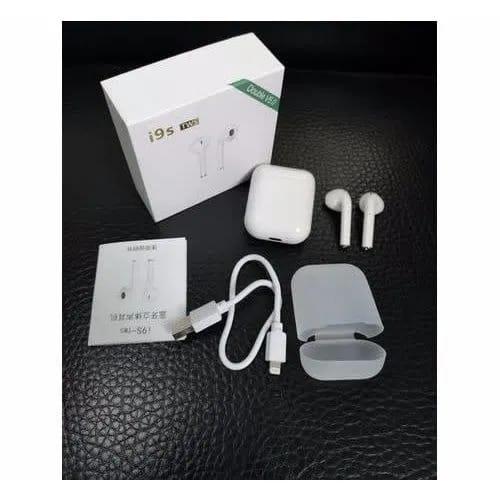 I9s Tws 5 0 Headset