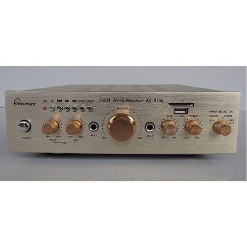 /A/V/AV-9100-Amplifier-7053174.jpg