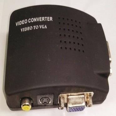 /A/V/AV-To-VGA-Converter--7020695.jpg