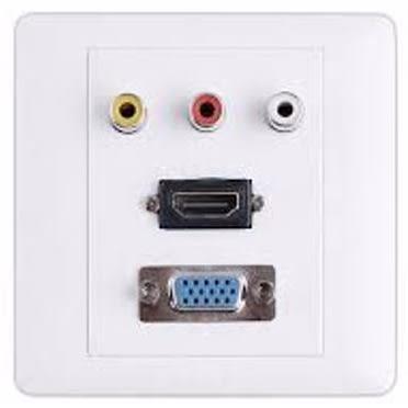 /A/V/AV-VGA-HDMI-Face-Plate-5425083.jpg