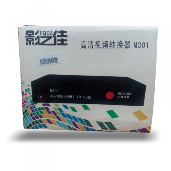/A/V/AV-VGA-HDMI-to-HDMI-Switcher-M301-7924863.jpg