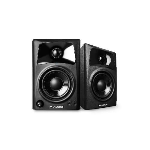 /A/V/AV32-Compact-Active-Desktop-Reference-Monitor-Speakers-7760023_1.jpg