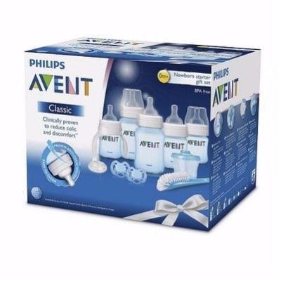 /A/V/AVENT-Newborn-Starter-Feeding-Bottles-Gift-Set---Blue-6547102_1.jpg