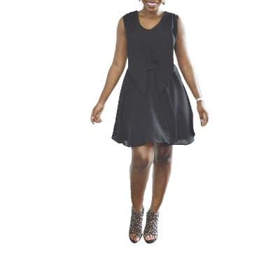 /A/W/AWW-Black-Bow-Chiffon-Dress-5501582_3.jpg