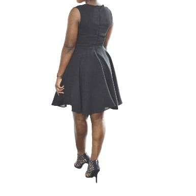 /A/W/AWW-Black-Bow-Chiffon-Dress-5501583_3.jpg