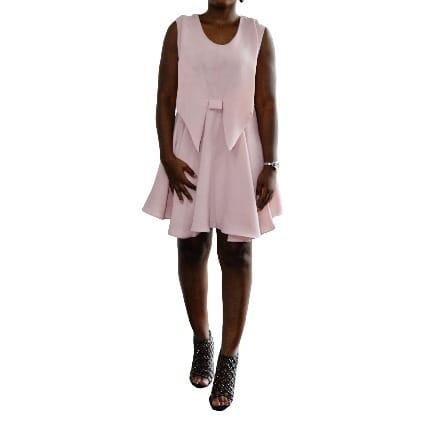 /A/W/AWW-Peach-Bow-Chiffon-Dress-5445664_3.jpg