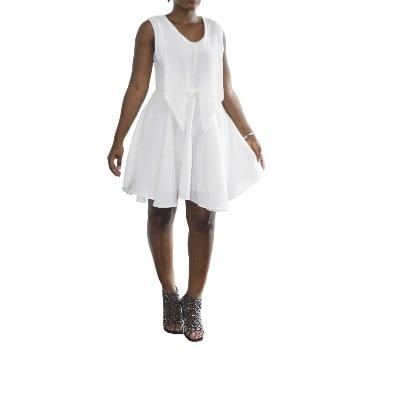 /A/W/AWW-White-Bow-Chiffon-Dress-5501633_2.jpg