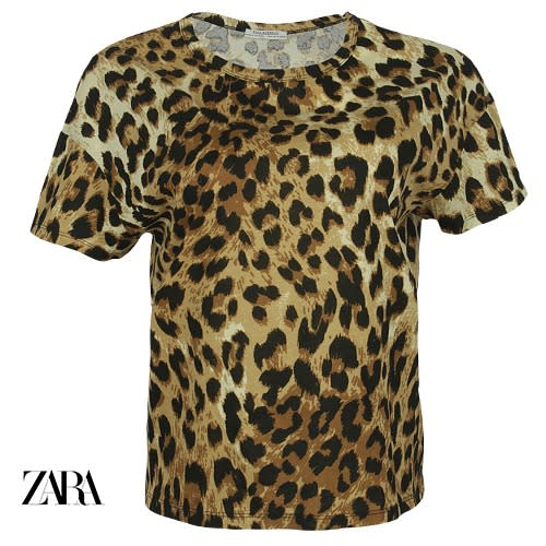 17a1f762f40a5 Women's Wear | Buy Online at Affordable Prices | Konga Online Shopping