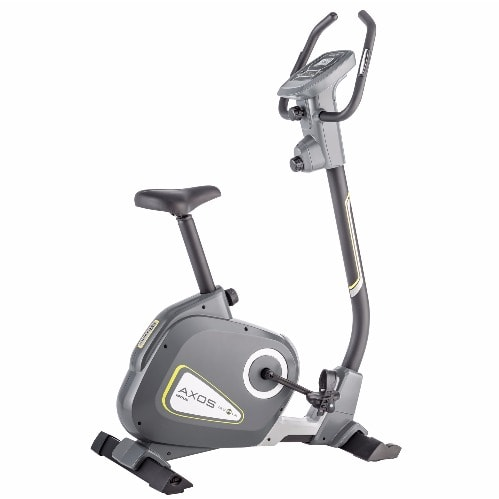 /A/X/AXOS-Cycle-M---Lower-Access-LA-Upright-Exercise-Bike-7174309_1.jpg