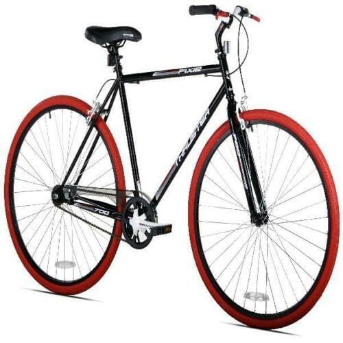 7bbd0ae65b8 Kent Thruster 700c Men's Fixie Bike | Konga Online Shopping