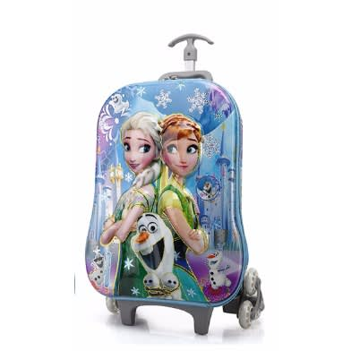 d9d390c35af Baby Starters Trolley School Bag - Fr..