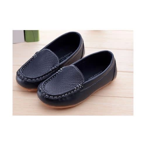 8f07222d5e5a Baby Boy s Loafers