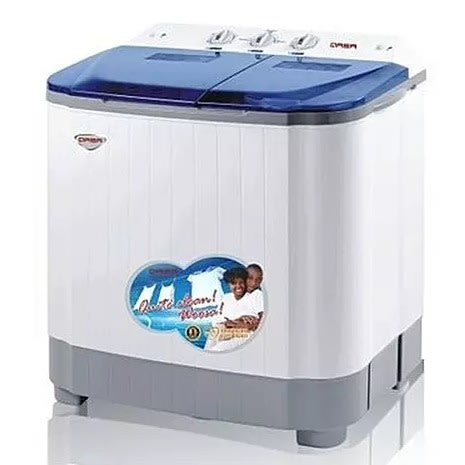Washing Machine 8.8kg