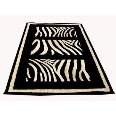 /A/a/Aafreen-5ft-by-7ft-Zebra-Stripes-Rug-5924772_1.jpg
