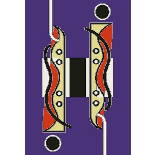/A/a/Aafreen-84075-Purple-Rug---4ft-by-6ft-6832644.jpg