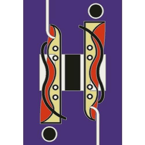 /A/a/Aafreen-84075-Purple-Rug---5ft-7ft-7043616.jpg