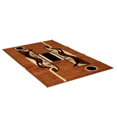 /A/a/Aafreen-Center-Rug-4ft-by-6ft---84075---Brown-7665131_1.jpg