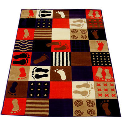 /A/a/Aafreen-Center-Rug-4ft-by-6ft--5923934_1.jpg