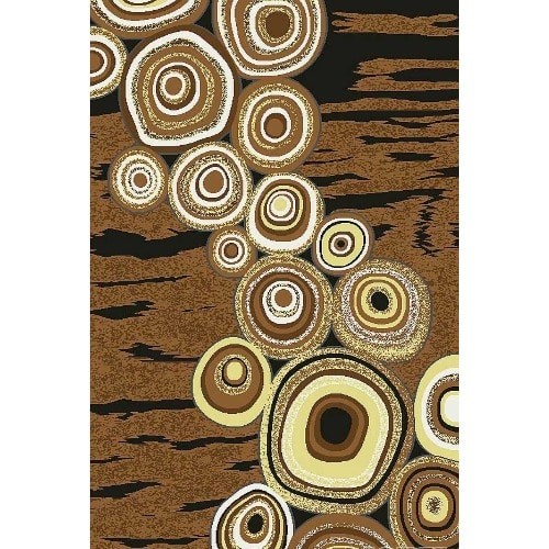 /A/a/Aafreen-Centre-Rug--4ftx6ft---Brown-6832586.jpg